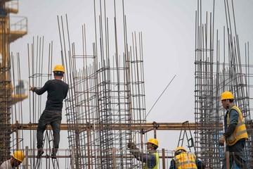 Giữa 'bão' Evergrande, hàng loạt công ty BĐS Trung Quốc tìm cách chứng minh sức mạnh tài chính