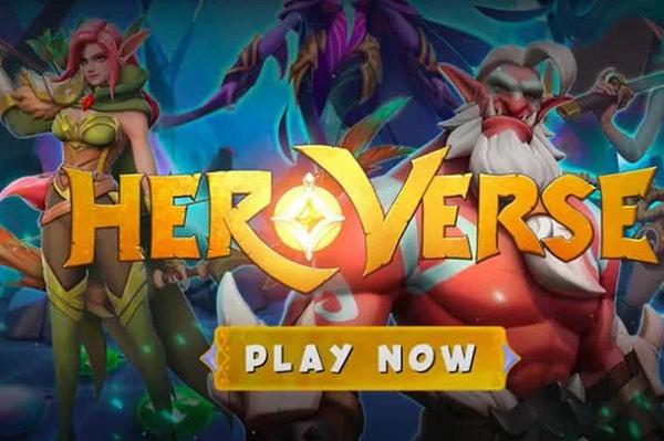 Một công ty game Việt gọi vốn 1,7 triệu USD, kỳ vọng phát triển Axie Infinity thứ hai