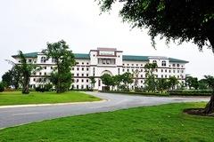 Đại học Tân Tạo muốn mua 10 triệu cổ phiếu ITA