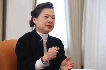 Đài Loan xin gia nhập CPTPP