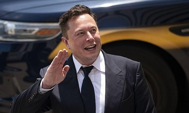 "Tài sản top 10 tỷ phú thế giới Elon Musk, Jeff Bezos, Warren Buffett… ""bốc hơi"" 26 tỷ USD vì vạ lây Evergrande"