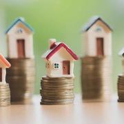 Đầu tư căn hộ với số vốn một triệu đồng