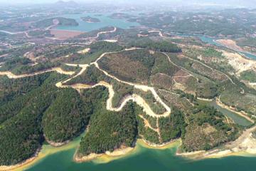 Diễn biến mới tại 'siêu' dự án 25.000 tỷ của Sài Gòn - Đại Ninh