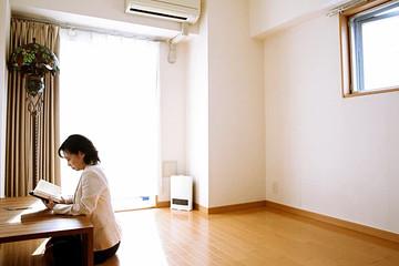 Nghệ thuật tiết kiệm tiền của người Nhật khiến cả thế giới phải thán phục và học hỏi theo: Thủ thuật chi tiêu giúp bạn giàu hơn tới 35%