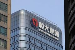 Giới chức Trung Quốc đang chuẩn bị cho kịch bản Evergrande sụp đổ?
