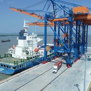Hệ thống cảng biển cần đầu tư 313.000 tỷ đồng trong 10 năm tới