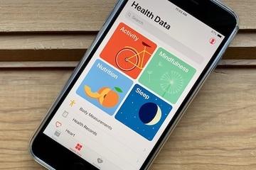 iPhone sắp có tính năng phát hiện trầm cảm, suy giảm nhận thức?
