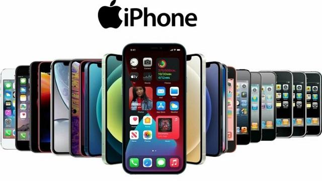 man-hinh-iphone-6-2-4496-16323-4522-9322
