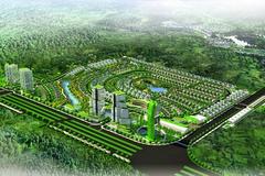 Viettel bán hết cổ phần tại dự án Rose Valley cho 1 tổ chức, thu về 922 tỷ đồng