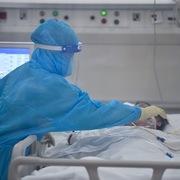 Sở Y tế TP HCM kiến nghị 3 cơ chế thu phí cho bệnh viện tư nhân điều trị Covid-19