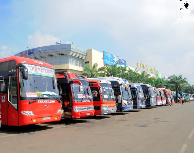 Bộ Tư pháp vừa thẩm định Tờ trình của Bộ Giao thông vận tải về dự thảo Nghị định sửa đổi Nghị định số 10/2020 quy định về kinh doanh và điều kiện kinh doanh vận tải bằng ôtô