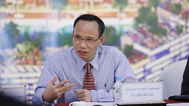 Theo TS.Cấn Văn Lực, tính minh bạch của thị trường TPCP có thể xem là tiêu chuẩn cho cả thị trường vốn Việt Nam