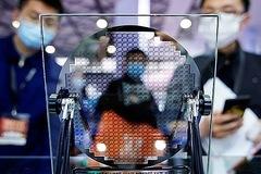 Chi nghìn USD luyện thi để được tuyển vào Alibaba, Tencent