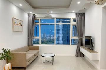 'Giá căn hộ cho thuê sẽ khó giảm trong tương lai'