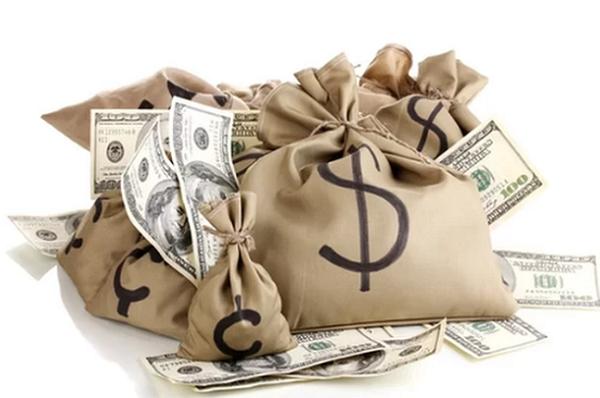 Dòng tiền gặp khó vì dịch bệnh, nhiều doanh nghiệp gia hạn thời gian trả cổ tức