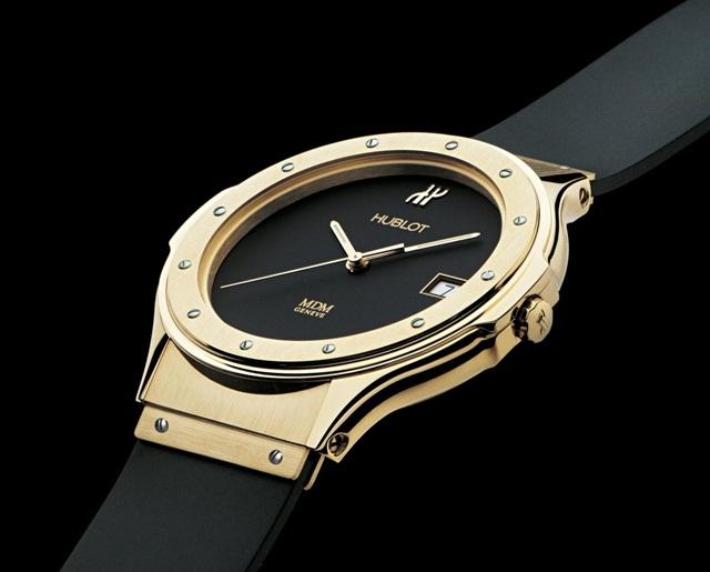 classic-gold-3817-1632471597.jpg