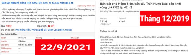 dat-phuong-hong-tien-4631-9342-163249089