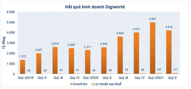 dgw6-png.png