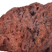 Giảm một nửa trong 2 tháng, giá quặng sắt có còn cơ hội hồi phục?
