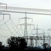 Các nước châu Âu giải quyết khủng hoảng giá điện, khí đốt thế nào?