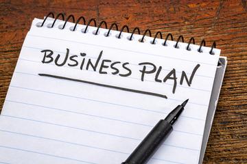 Nhiều doanh nghiệp điều chỉnh tăng kế hoạch lợi nhuận bất chấp dịch bệnh