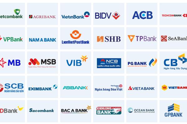 Nhiều cổ phiếu ngân hàng tăng giá, khối ngoại mua ròng 11 triệu MBB