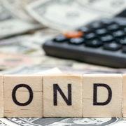 Lần đầu tiên sắp đấu thầu đa giá trái phiếu Chính phủ