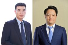PV Gas có tân Chủ tịch và CEO