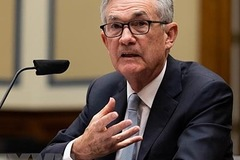 Mỹ có thể sẽ ra quyết định về vị trí chủ tịch Fed trước tháng 11