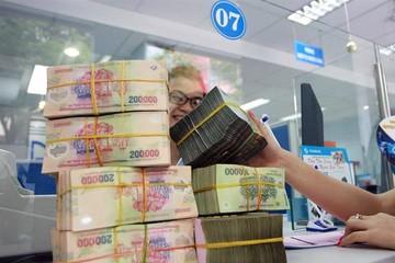 ADB: Việt Nam cần đẩy mạnh bảo lãnh tín dụng để giúp doanh nghiệp tiếp cận nguồn vốn mới