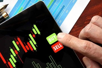 Các kênh đầu tư thay thế vẫn kém hấp dẫn hơn chứng khoán, tiền vẫn ở lại hết quý I/2022
