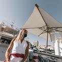 <p> Ảnh:<em>Super Yacht Times</em></p>