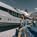 """<p class=""""Normal""""> Nền tảng Oasis, thiết kế với đuôi tàu mở rộng lần đầu tiên được ra mắt vào năm ngoái cũng sẽ tiếp tục được phát triển. Ông Benetti cho hay thêm, dòng Oasis sẽ được mở rộng tới các kích thước 50m, 58m, 66m và 72m.<span style=""""color:rgb(34,34,34);"""">Ảnh:</span><em style=""""color:rgb(34,34,34);"""">Super Yacht Times</em></p>"""