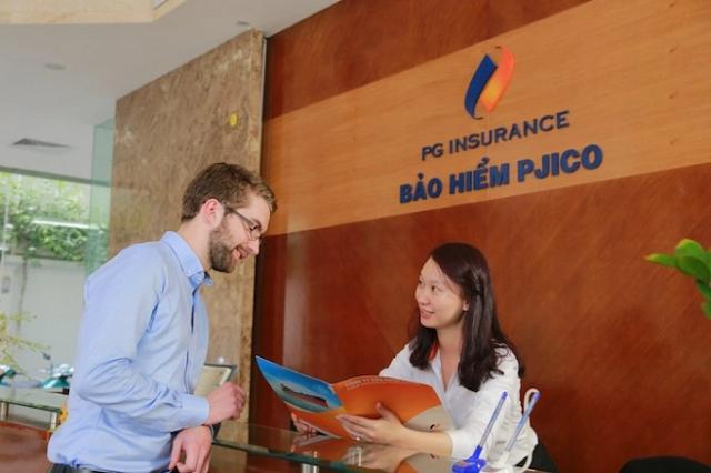 PJICO muốn phát hành hơn 22 triệu cổ phiếu thưởng