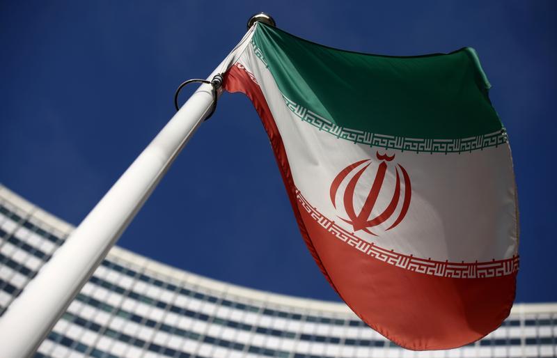Iran cam kết sớm nối lại đàm phán về khôi phục thỏa thuận hạt nhân