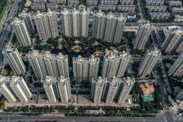 Evergrande và dấu chấm hết cho mô hình 'xây, xây, xây' của Trung Quốc (PII)