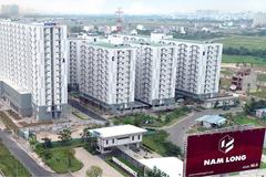 Nam Long triển khai phương án chia thưởng tỷ lệ 10,55%