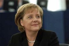 Từ 'kẻ ốm yếu' đến quốc gia giàu nhất châu Âu: Đức tiến xa như thế nào dưới thời bà Angela Merkel?