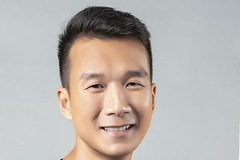 Startup cho thuê xe Zoomcar bổ nhiệm lãnh đạo tại Việt Nam