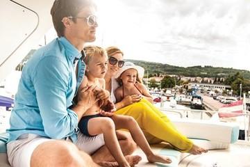7 bí quyết tiêu tiền các gia đình 'sắp giàu' không bao giờ nói với bạn