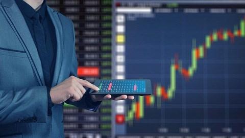 Nhận định thị trường ngày 27/9: Rủi ro ngắn hạn vẫn ở mức thấp