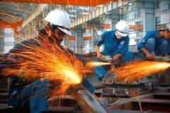 Bộ Kế hoạch & Đầu tư mong muốn doanh nghiệp đóng góp sáng kiến cho chương trình phục hồi kinh tế