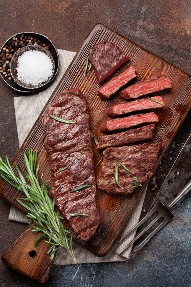 denver-steak-1581616528-2019-1632632347.