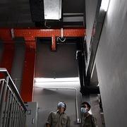 Phí quản lý chung cư ở TP HCM giữa dịch: Nơi giảm, nơi giữ nguyên