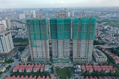 Văn Phú - Invest sắp phát hành gần 20 triệu cổ phiếu trả cổ tức năm 2020