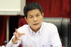 Trải lòng của sếp Vietravel: 'Một tháng không có tiền trả lương cho nhân viên tôi cảm giác rất có lỗi'