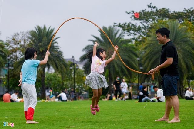 the-thao-ngoai-troi-zing-9323-1632622835