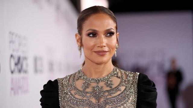 Cách Jennifer Lopez tạo dựng khối tài sản hơn 150 triệu USD và thành công trong nhiều lĩnh vực