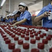 Tân chủ tịch cam kết cải cách, vốn hóa thị trường công ty Trung Quốc tăng 32 tỷ USD một phiên