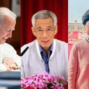 Các lãnh đạo được trả lương cao nhất thế giới có những đặc quyền nơi ở, đi lại gì?